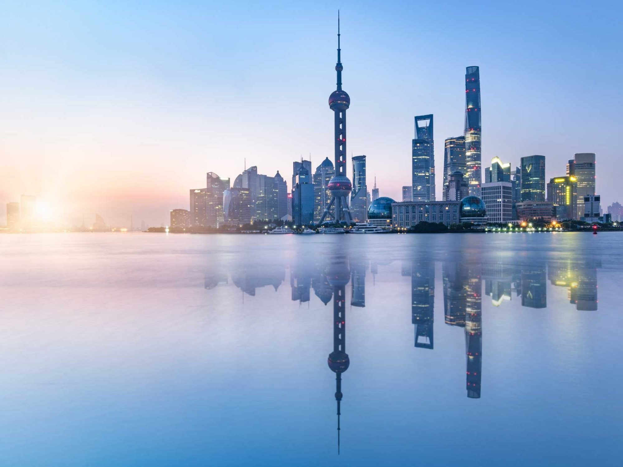 Conference Ime 2018 Shanghai The International Conference