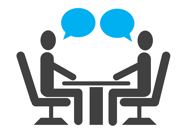 Job Interview Tips – What shouldn't I do in a job interview?