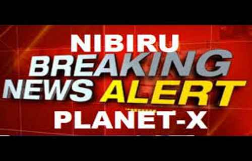 NIBIRU