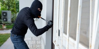 Hardening Your Home Against Attack