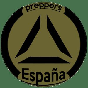 Preppers_spain