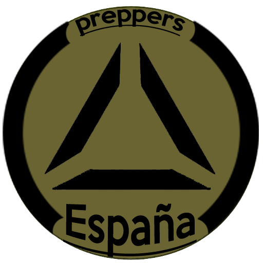 Preppers_spain