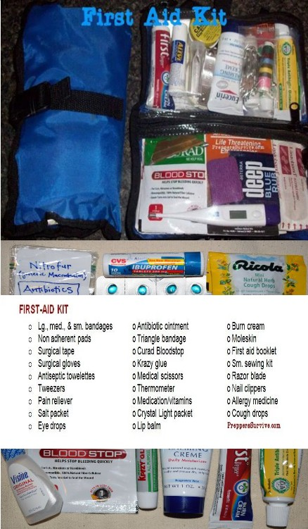 Lot Of 40 Burn Gel Oral Pain Relief Bug Out Bags Prepper First Aid Survival