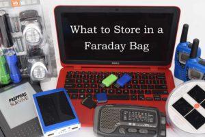 testing-faraday-bags-2