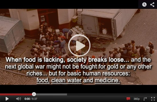 stockpillechallenge-video