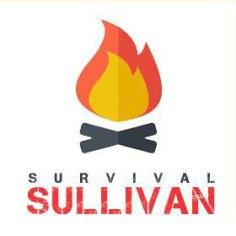 18.-Dan-F-Sullivan