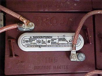gen-battery