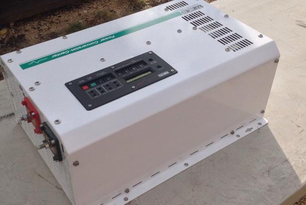 generator-inverter-prepperuniverse