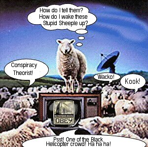 wake-up-sheeple-preppers