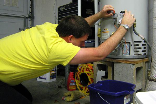 water-heater-maintenance_f7aa8908da7c6353710bff9b455e7f1b