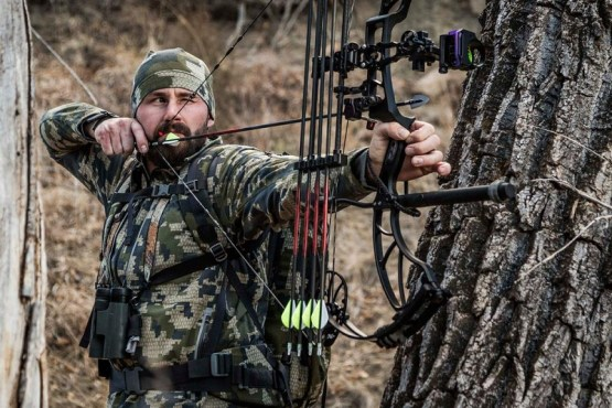 What Everybody Ought to Know About Advantage/Disadvantage of Compound Bow for Survival