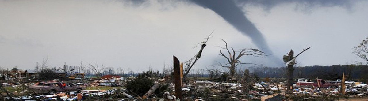 Five Preparedness Lessons Learned from Recent Natural Disasters