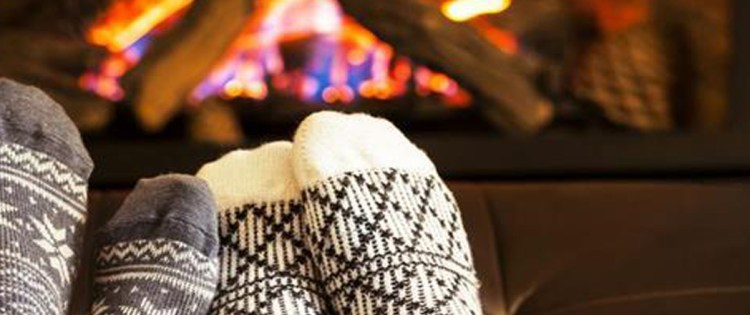 How to Heat Your Home Without Using Gas