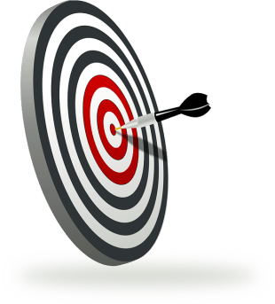 body_darts