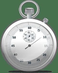stopwatch-153398__480