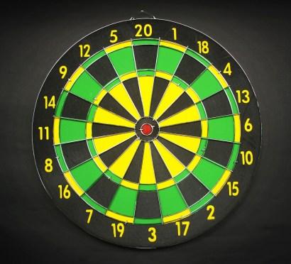 target-1551484_1280