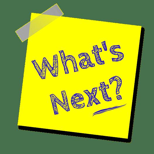 whats-next-1462747_1280