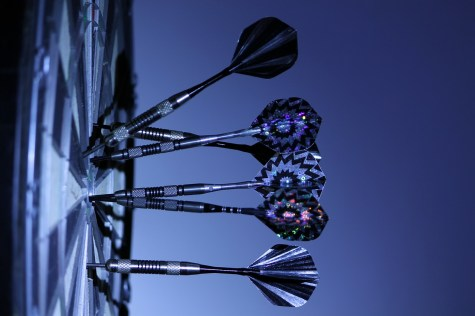 Setting a target GMAT score is an important step in your MBA admissions process.