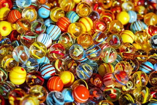 marbles-1659398__340