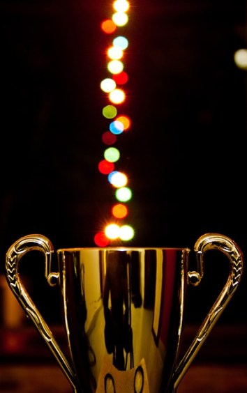award-166945_640