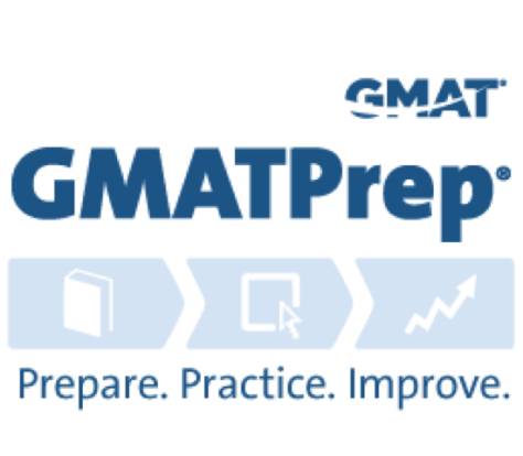 feature_gmat