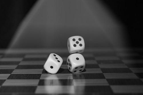 feature_dice