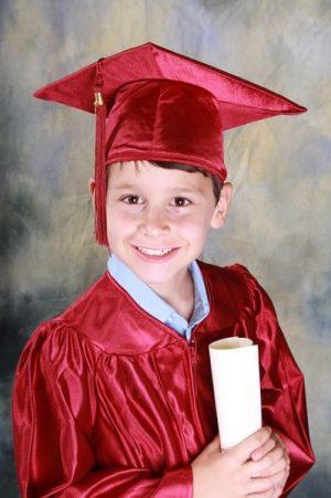 body_graduation_boy