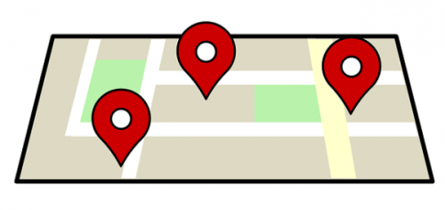 feature_map