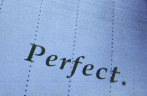 feature_perfectgreissueessay