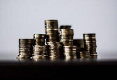 money-1685930_640