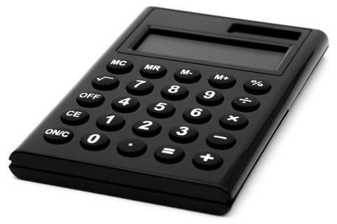 body_calculator