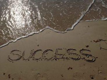 success-1909823_640