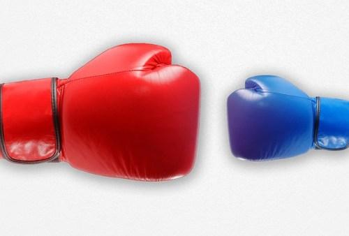 body_boxing_gloves