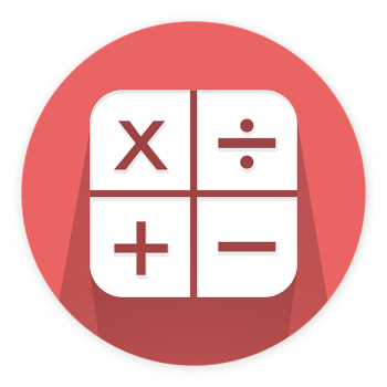 body_math_operations_red