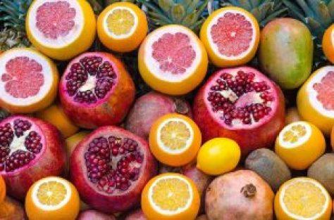 fruits-2562540_640