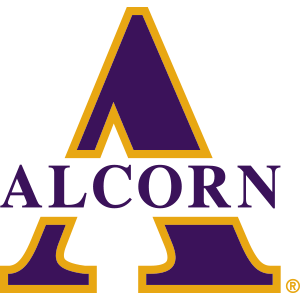 Image result for Alcorn state