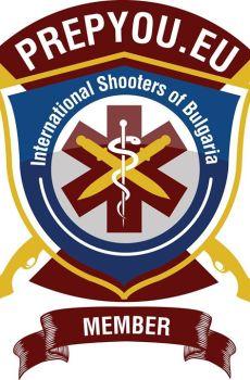 International Shooters of Bulgaria Club