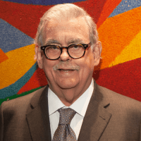 Antônio Cláudio Mariz de Oliveira