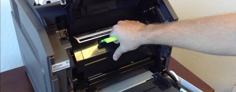 cartuse imprimanta 3