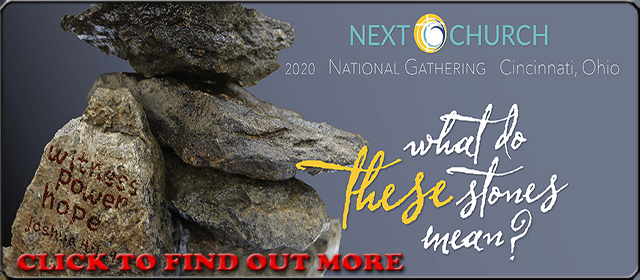NEXTChurch 2020 National Conference