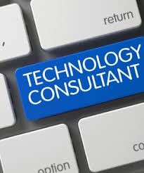 MRC TECHNOLOGY CONSULTANTS FOR CHURCHES