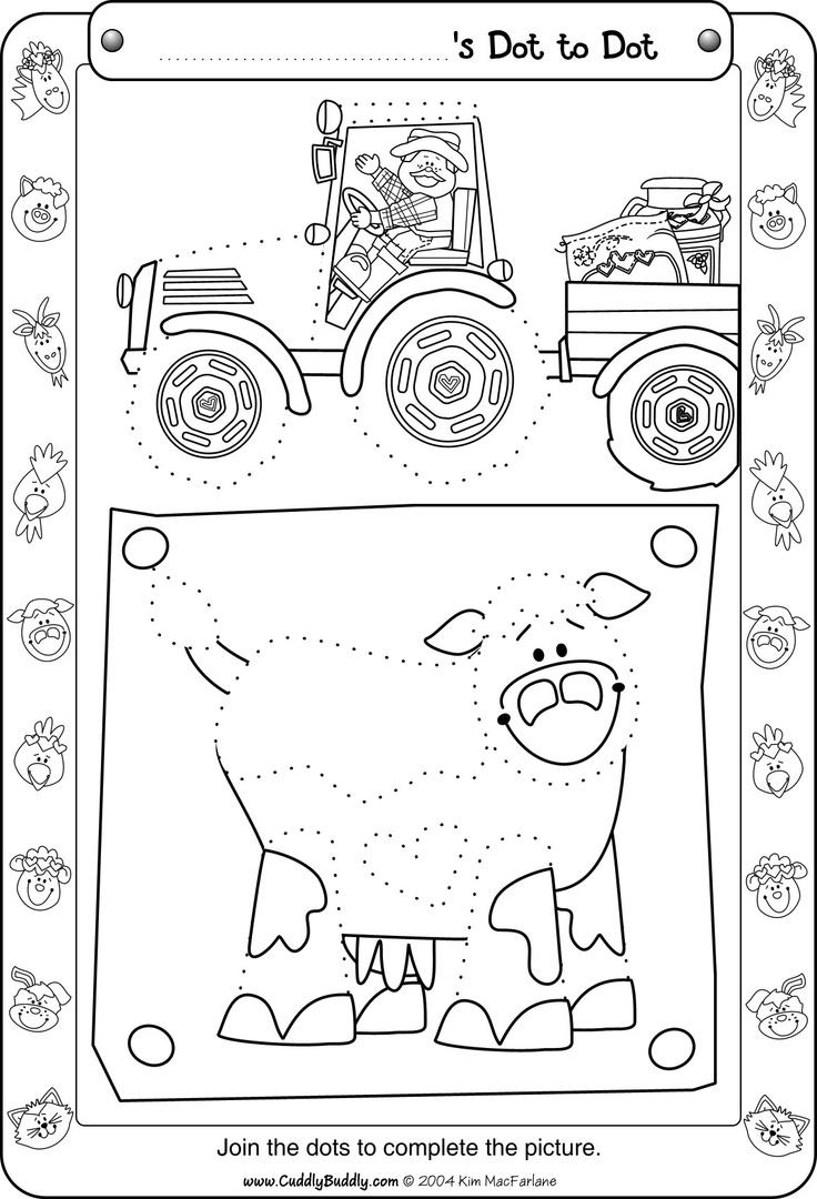 Worksheet Farm Worksheets Worksheet Fun Worksheet Study Site