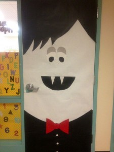 Halloween Craft Idea For Kids Crafts And Worksheets For