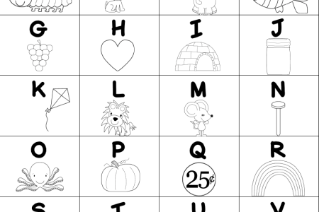 Letters to trace for bulletin boards full hd pictures 4k ultra andreabarghigiani info printable letters alphabet letter coloring w for bulletin boards bulletin board letter templates melo in tandem co bulletin board spiritdancerdesigns Choice Image