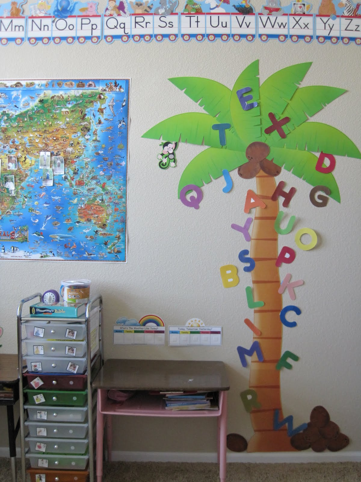 Back To School This Bulletin Boards Ideas