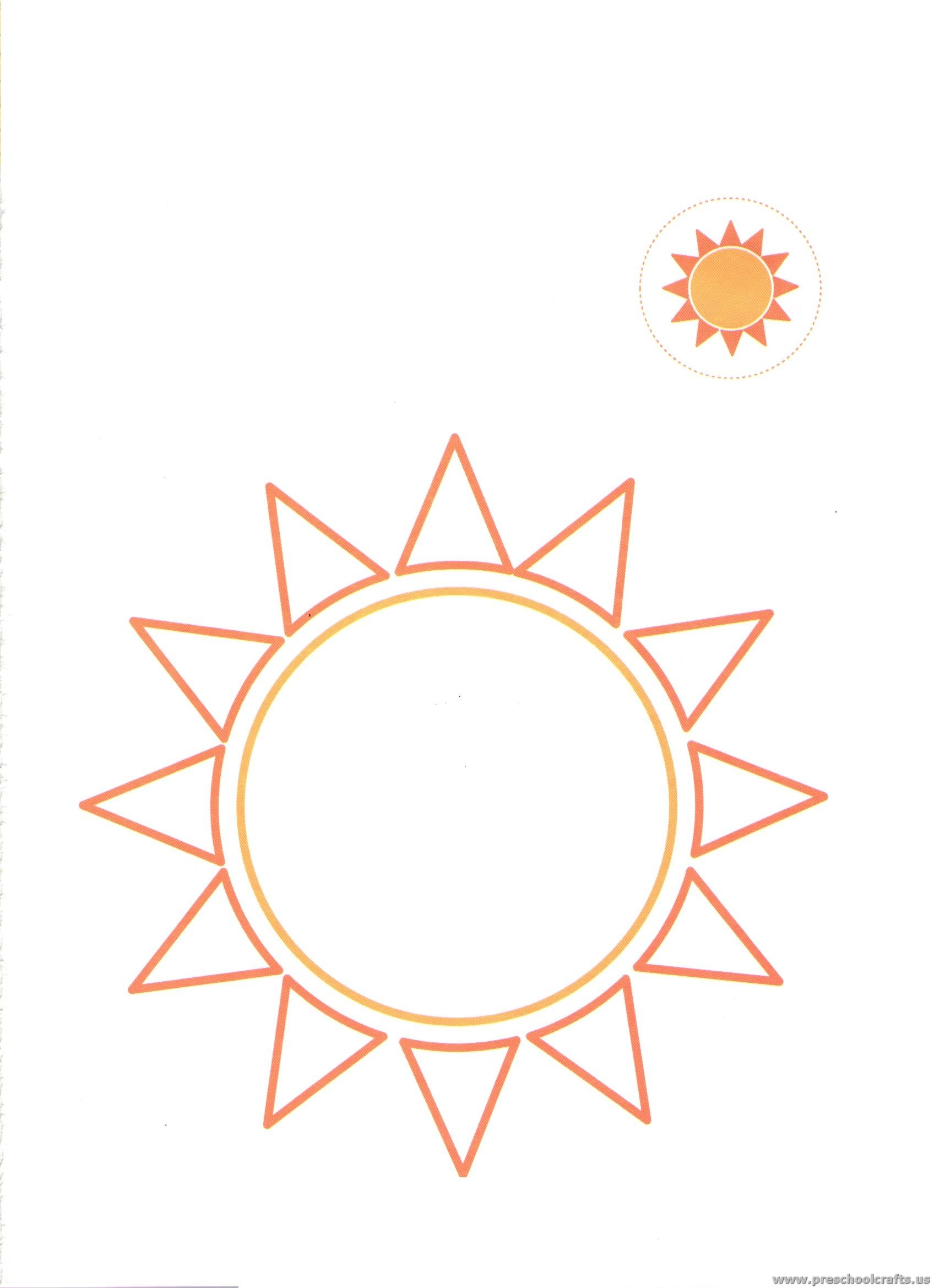 Outer Space Coloring Pages Sunny Coloring Pages