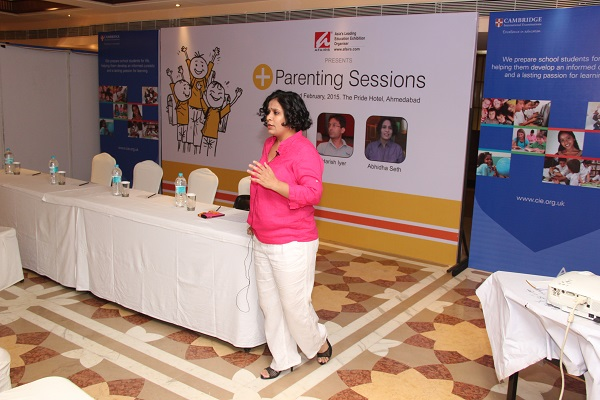 Preschool for child rights exhibition 22 february 2015 ahmedabad reviews 4