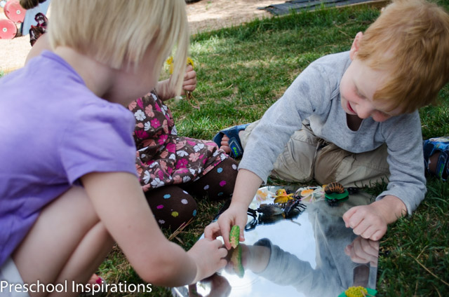 My Preschool Classroom by Preschool Inspirations-3