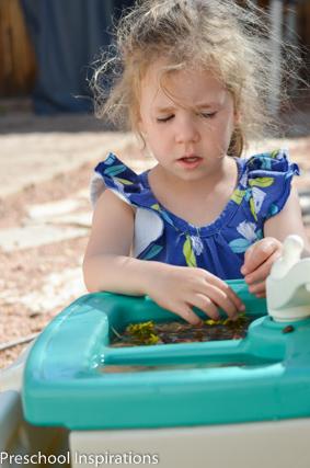 Preschool Classroom Tour Blog Hop-4