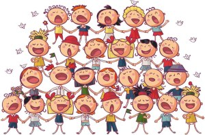 The Best Circle Time Songs Yoast